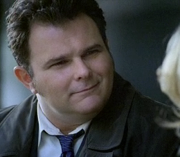 "2003-2010 Jeremy Ratchford in ""Cold Case"""