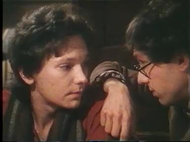 1983 Harte Hand – Weiches Herz