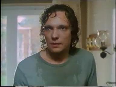 1983 Der Jugendrichter – Pils und Korn